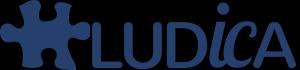 logo-ludica-hires-blu