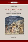 """Parola di Giuda"" di Gerardo Picardo"
