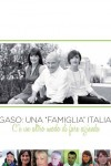 """Pegaso: una """"famiglia italiana"""""""