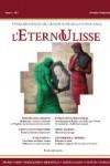 L'Eterno Ulisse n.2