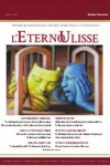 L'Eterno Ulisse n.3