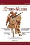 L'Eterno Ulisse n.5