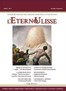 L'Eterno Ulisse n.6