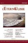 L'Eterno Ulisse n.7