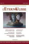 L'Eterno Ulisse n.8