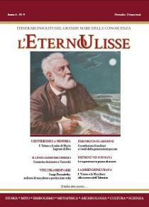 L'Eterno Ulisse n.9