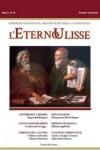L'Eterno Ulisse n.10