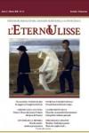 L'Eterno Ulisse n.11