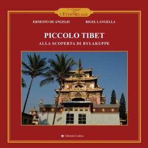 Piccolo Tibet
